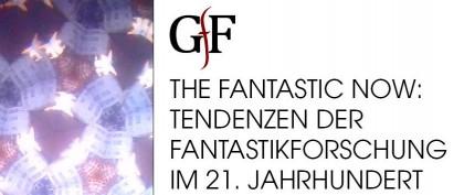 The Fantastic Now: Tendenzen der Fantastikforschung im 21. Jahrhundert